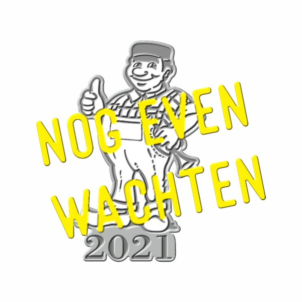 SPELDJE 2021